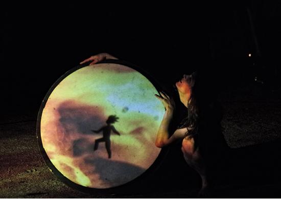Ovids Traum_Theater Anu_Clymene