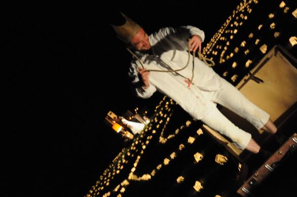 Theater Anu Die große Reise 11