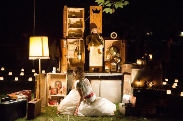 Theater Anu Die große Reise 6
