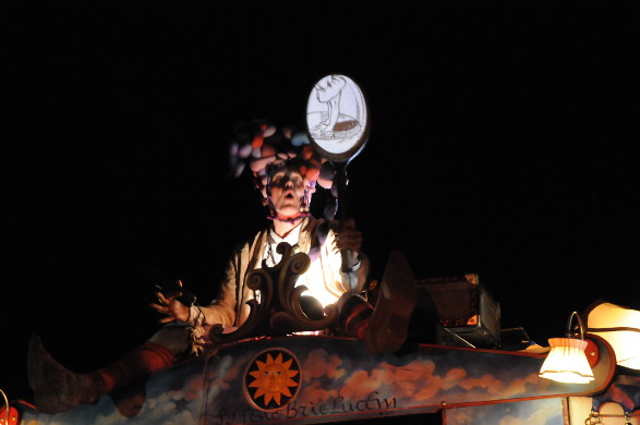Theater Anu Die große Reise 8
