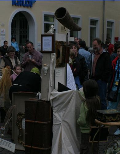 Theater Anu Engelmuseum 3