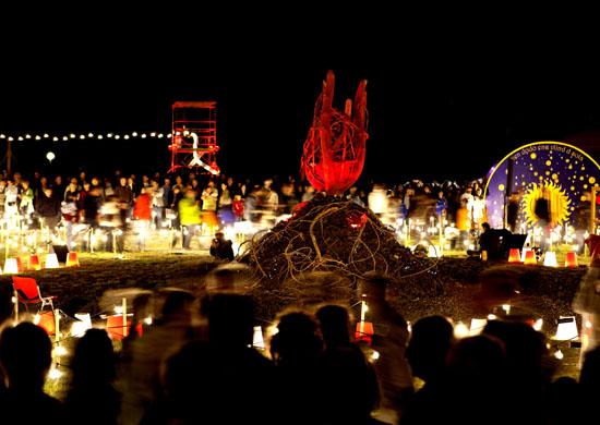Stromfest