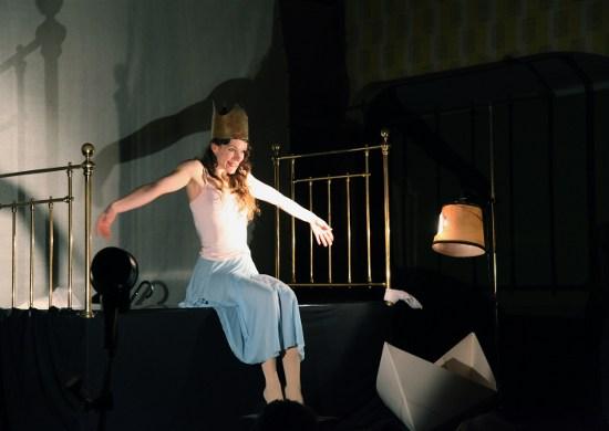 Theater Anu Traumzeit Bumbalo 3