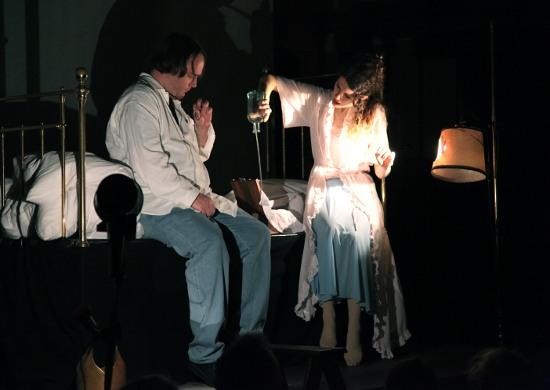 Theater Anu Traumzeit Bumbalo 5