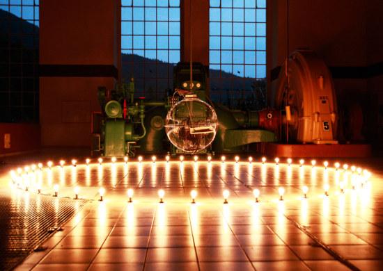 Theater Anu Nachtmeerfahrt 2