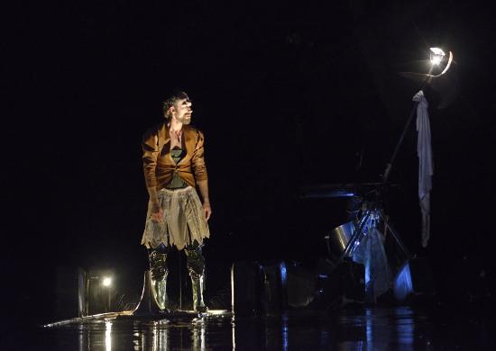 Theater Anu Nachtmeerfahrt 3