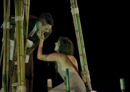 Theater Anu Nachtmeerfahrt 6
