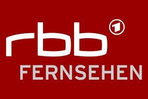 rbb_fern_neg_WEB