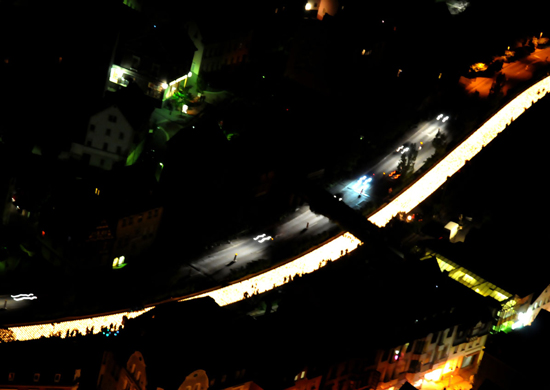 Theater Anu Am Lichterfluss 3