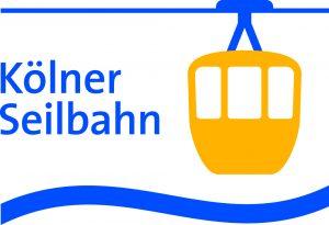 Kölner Seilbahn