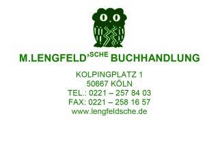 lengfeldsche buchhandlung_logo