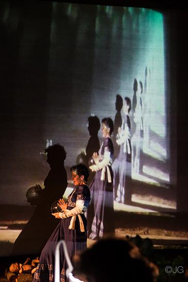 Theater Anu_Wassermythen 10