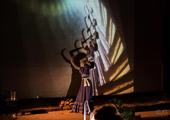 Theater Anu_Wassermythen 8