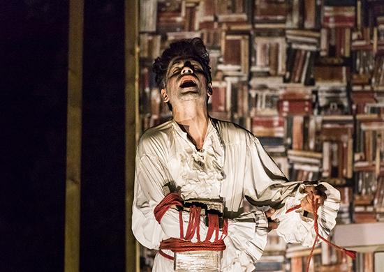 PERPETUUM_Theater ANU 11