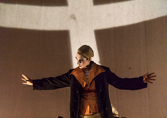 PERPETUUM_Theater ANU 6