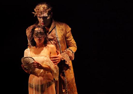 INKOGNITO_Theater ANU 2
