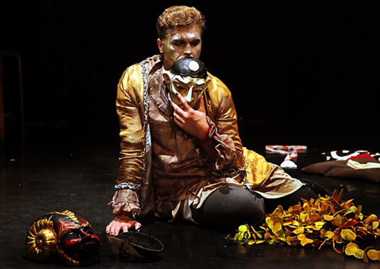 INKOGNITO_Theater ANU 3