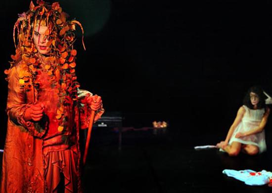 INKOGNITO_Theater ANU 7