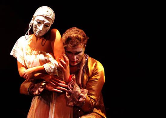 INKOGNITO_Theater ANU 9